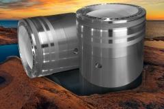 Leko-Group-teollisuus-alihankinta-metalli-Lehtosen_Konepaja_tuote-43