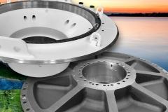 Leko-Group-teollisuus-alihankinta-metalli-Lehtosen_Konepaja_tuote-46
