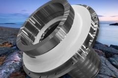 Leko-Group-teollisuus-alihankinta-metalli-Lehtosen_Konepaja_tuote-48
