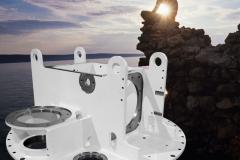 Leko-Group-teollisuus-alihankinta-metalli-Lehtosen_Konepaja_tuote-5