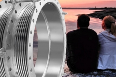 Leko-Group-teollisuus-alihankinta-metalli-Lehtosen_Konepaja_tuote-18