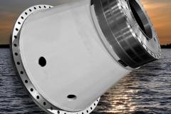 Leko-Group-teollisuus-alihankinta-metalli-Lehtosen_Konepaja_tuote-27
