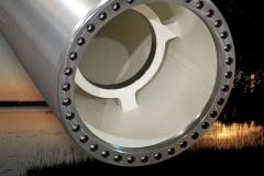 Leko-Group-teollisuus-alihankinta-metalli-Lehtosen_Konepaja_tuote-31