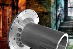 Leko-Group-teollisuus-alihankinta-metalli-Lehtosen_Konepaja_tuote-41