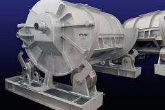 Leko-Group-teollisuus-alihankinta-metalli-Lehtosen_Konepaja_tuote-9