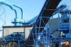 Leko-Group-Leko-Engineering_leko-conveyor-solutions-tuotanto-alihankinta-metalliteollisuus-referenssit-1
