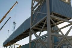 Leko-Group-Leko-Engineering_leko-conveyor-solutions-tuotanto-alihankinta-metalliteollisuus-referenssit-10