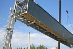 Leko-Group-Leko-Engineering_leko-conveyor-solutions-tuotanto-alihankinta-metalliteollisuus-referenssit-14