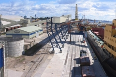 Leko-Group-Leko-Engineering_leko-conveyor-solutions-tuotanto-alihankinta-metalliteollisuus-referenssit-15
