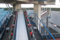 Leko-Group-Leko-Engineering_leko-conveyor-solutions-tuotanto-alihankinta-metalliteollisuus-referenssit-18