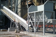 Leko-Group-Leko-Engineering_leko-conveyor-solutions-tuotanto-alihankinta-metalliteollisuus-referenssit-20
