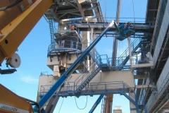 Leko-Group-Leko-Engineering_leko-conveyor-solutions-tuotanto-alihankinta-metalliteollisuus-referenssit-24