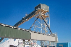 Leko-Group-Leko-Engineering_leko-conveyor-solutions-tuotanto-alihankinta-metalliteollisuus-referenssit-29