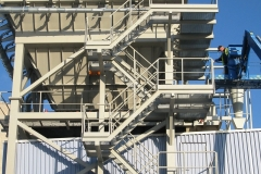 Leko-Group-Leko-Engineering_leko-conveyor-solutions-tuotanto-alihankinta-metalliteollisuus-referenssit-6
