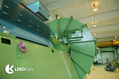 LEKO-Fans-LEKO-Group-kokoonpano-metalliteollisuus-1
