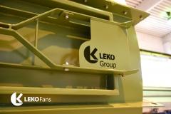LEKO-Fans-LEKO-Group-kokoonpano-metalliteollisuus-2