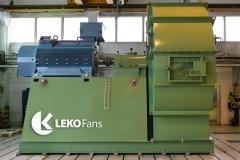 LEKO-Fans-LEKO-Group-kokoonpano-metalliteollisuus-3
