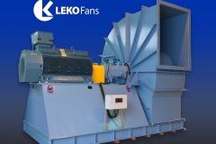 lehtosen_konepaja-leko-fans-teollisuuspuhaltimet-25