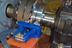 leko-fans-teollisuuspuhaltimet-lehtosen-konepaja