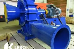leko-group-lehtosen-konepaja-fans-teollisuuspuhaltimet-16