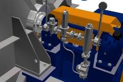leko-group-lehtosen-konepaja-fans-teollisuuspuhaltimet-3d-13