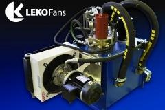 leko-group-lehtosen-konepaja-fans-teollisuuspuhaltimet-oljysailio-pumppu