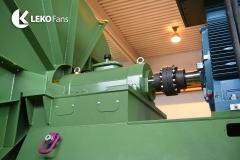leko-group-industrial_fans-centrifugal_fans-LEKO-Fans-LEKO-Group-kokoonpano-metalliteollisuus-7