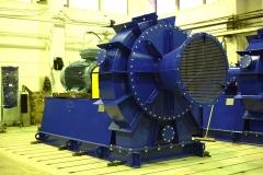 leko-group-industrial_fans-centrifugal_fans-LEKO_FANS_PUHALLIN_5