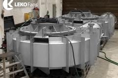 LEKO_GROUP_LEKO_FANS_0820_10-teollisuus-keskipakoispuhaltimet_industrial-centrifugal-fans-10