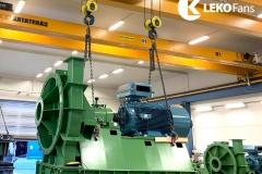 LEKO_GROUP_LEKO_FANS_0820_11-teollisuus-keskipakoispuhaltimet_industrial-centrifugal-fans-9