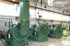 LEKO_GROUP_LEKO_FANS_0820_13-teollisuus-keskipakoispuhaltimet_industrial-centrifugal-fans-7