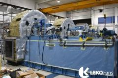 LEKO_GROUP_LEKO_FANS_0820_14-teollisuus-keskipakoispuhaltimet_industrial-centrifugal-fans-6
