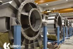 LEKO_GROUP_LEKO_FANS_0820_15-teollisuus-keskipakoispuhaltimet_industrial-centrifugal-fans-5