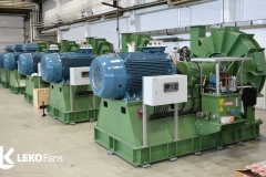 LEKO_GROUP_LEKO_FANS_0820_16-teollisuus-keskipakoispuhaltimet_industrial-centrifugal-fans-4