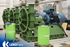 LEKO_GROUP_LEKO_FANS_0820_17-teollisuus-keskipakoispuhaltimet_industrial-centrifugal-fans-3