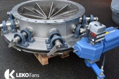 LEKO_GROUP_LEKO_FANS_0820_18-teollisuus-keskipakoispuhaltimet_industrial-centrifugal-fans-2