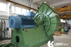 LEKO_GROUP_LEKO_FANS_0820_19-teollisuus-keskipakoispuhaltimet_industrial-centrifugal-fans-1