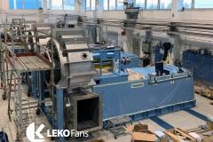 LEKO_GROUP_LEKO_FANS_0820_6-teollisuus-keskipakoispuhaltimet_industrial-centrifugal-fans-14