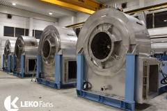 LEKO_GROUP_LEKO_FANS_0820_7-teollisuus-keskipakoispuhaltimet_industrial-centrifugal-fans-13