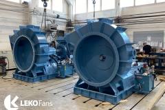 LEKO_GROUP_LEKO_FANS_0820_8-teollisuus-keskipakoispuhaltimet_industrial-centrifugal-fans-12