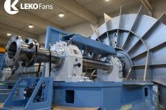 LEKO_GROUP_LEKO_FANS_0820_9-teollisuus-keskipakoispuhaltimet_industrial-centrifugal-fans-11