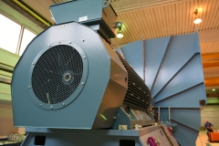 leko-group-industrial_fans-centrifugal_fans-LEKO_lehtosen-konepaja-Fans_Puhallin_14