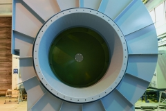 leko-group-industrial_fans-centrifugal_fans-LEKO_lehtosen-konepaja-Fans_Puhallin_7