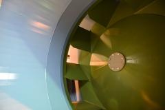 leko-group-industrial_fans-centrifugal_fans-LEKO_lehtosen-konepaja-Fans_Puhallin_9