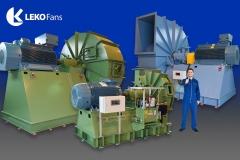 leko-group-industrial_fans-centrifugal_fans-lehtosen_konepaja-leko-fans-teollisuuspuhaltimet-20