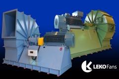 leko-group-industrial_fans-centrifugal_fans-lehtosen_konepaja-leko-fans-teollisuuspuhaltimet-21