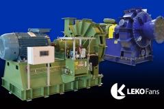 leko-group-industrial_fans-centrifugal_fans-lehtosen_konepaja-leko-fans-teollisuuspuhaltimet-22