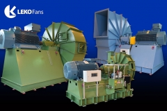 leko-group-industrial_fans-centrifugal_fans-lehtosen_konepaja-leko-fans-teollisuuspuhaltimet-23