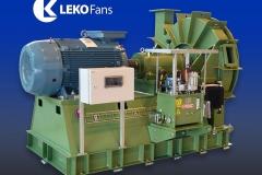 leko-group-industrial_fans-centrifugal_fans-lehtosen_konepaja-leko-fans-teollisuuspuhaltimet-24
