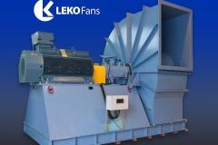 leko-group-industrial_fans-centrifugal_fans-lehtosen_konepaja-leko-fans-teollisuuspuhaltimet-25